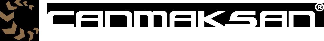 CANMAKSAN